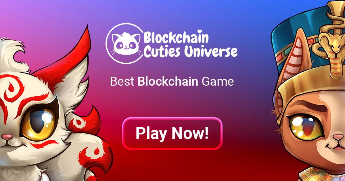 blockchaincuties.com